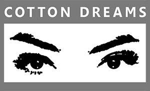 Cotton-Dreams.ru